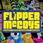 Flipper McCoy's