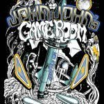 John John's Game Room