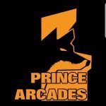 Prince Arcades
