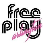 Free Play Denton